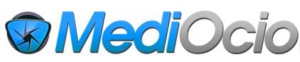 Diseño Gráfico Medipress2000